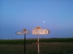 Noche antes de Ir